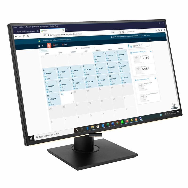 MEG Vos outils et logiciel de comptabilité avec le cabinet CBM et Associés