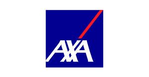 LOGO AXA CBM et Associés