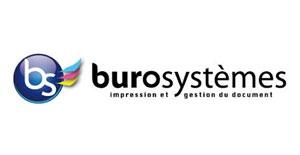LOGO BUROSYSTEMES CBM et Associés