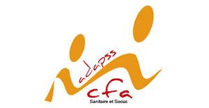 LOGO CFA CBM et Associés