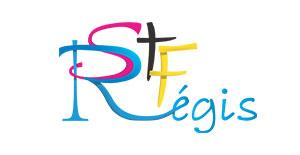 LOGO Collège Saint François Régis CBM et Associés