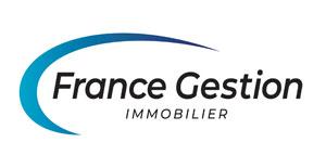 LOGO FRANCE GESTION Immobilier CBM et Associés