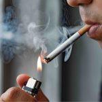 C'est l'histoire d'un employeur qui a laissé des clients fumer dans l'entreprise…